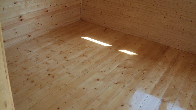 «Почему в бане холодный пол? Как это исправить?» фото - holodnyj pol 4 800x450