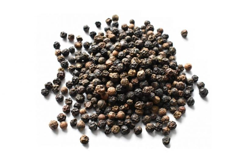 «Черный перец горошком» фото - perec chernij goroshek 800x534