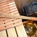 «Эвкалиптовый веник для бани» фото - bambukovyj venik 1 120x120