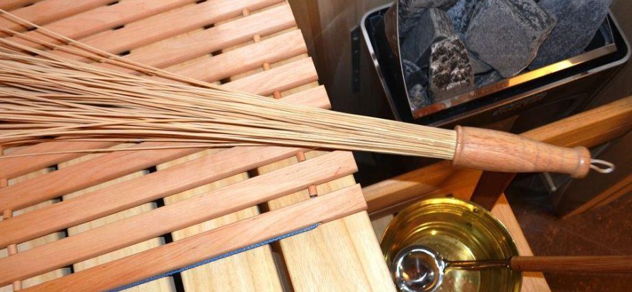 «Бамбуковый веник для бани. Как пользоваться бамбуковым веником для бани?» фото - bambukovyj venik 1 920x425