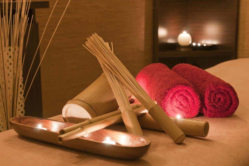 «Бамбуковый веник для бани. Как пользоваться бамбуковым веником для бани?» фото - bambukovyj venik 7 800x533
