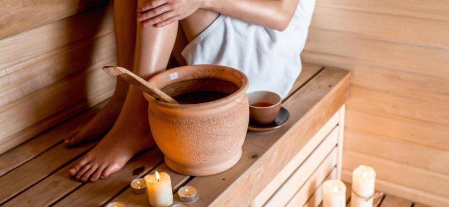 «Как похудеть в бане? Процедуры в бане для похудения» фото - pohudenie v bane 1 920x425