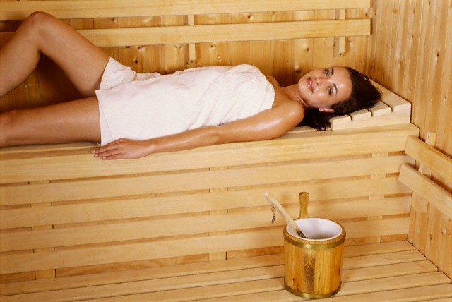 «Как похудеть в бане? Процедуры в бане для похудения» фото - pohudenie v bane 3
