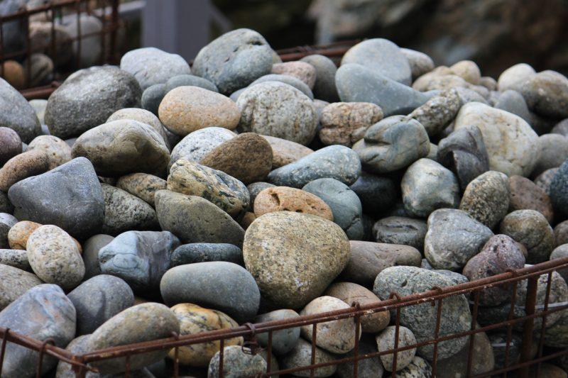 «Камни для парилки» фото - 13232299999 800x533