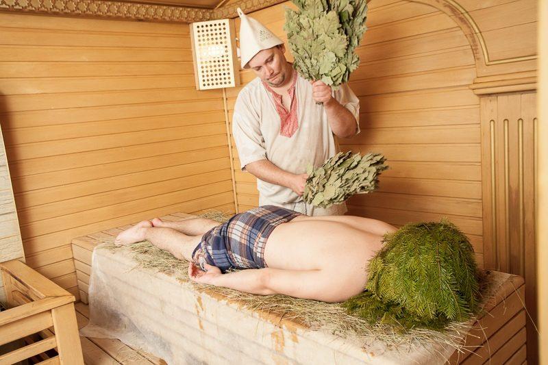 «Как париться в русской бане?» фото - Eq72f8sckdw 800x533