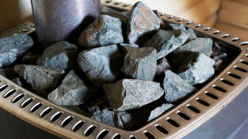 «Камни для парилки» фото - image 5bb477c25de368.19669237 800x449