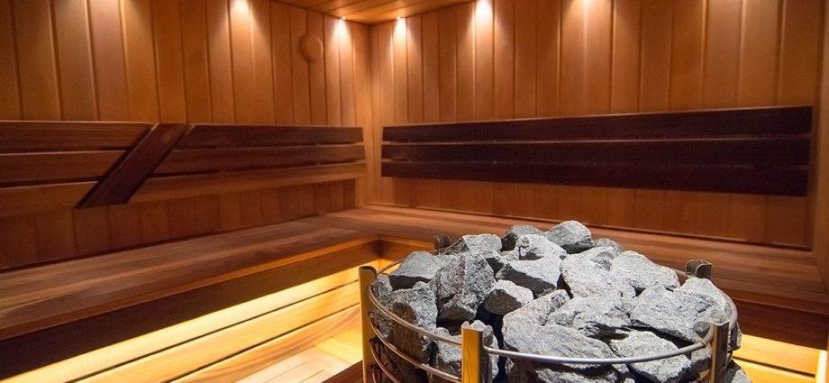 «Камни для парилки» фото - kamni dlya bani 920x425