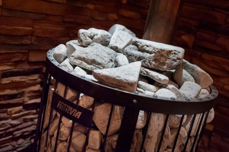 «Камни для парилки» фото - kamni dlya bani vidy i tonkosti vybora 4 800x532