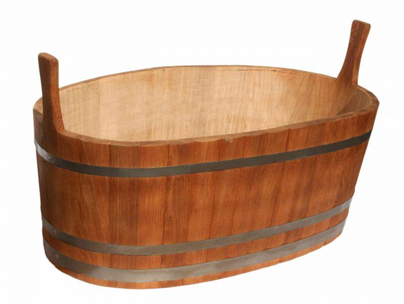 «Необходимые атрибуты для бани» фото - 25781 IMG 0055 800x601