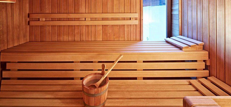 «Баня при простуде и насморке» фото - 9c8c163ba16b61f87a1c4e820b111565f16 920x425