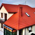 «Для чего нужна и как сделать хорошую пароизоляцию для крыши» фото - Metallocherepitsa Mogilev krovlya foto 120x120