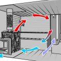 «Правильная вентиляция бани: принцип работы и основные ошибки» фото - full 92O2GvVX 120x120