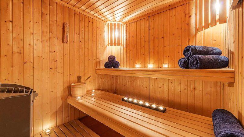 «Обустройство бани: традиционные и современные решения» фото - obustrojstvo bani 16 800x450