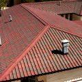 «Как выбрать металлочерепицу для крыши?» фото - 1350927067 120x120