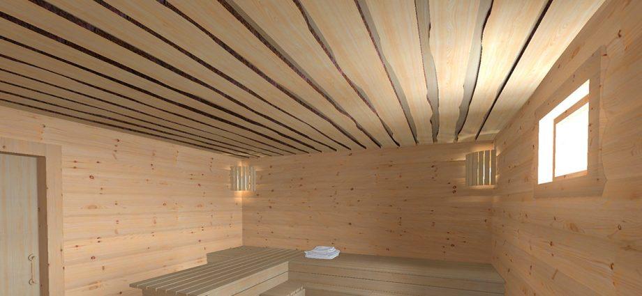 «Как сделать потолок в бане» фото - blog 16 potolok777 1200x650 e52 920x425