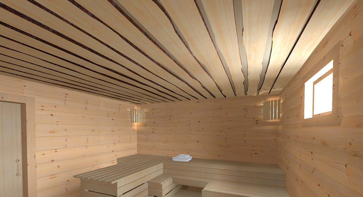 «Как сделать потолок в бане» фото - blog 16 potolok777 1200x650 e52