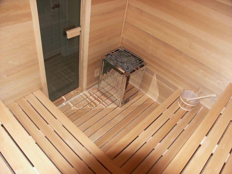 «Какие полы делают в бане?» фото - fmg5d53b1a9320860 800x600