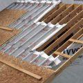 «Как выбрать металлочерепицу для крыши?» фото - 03 120x120