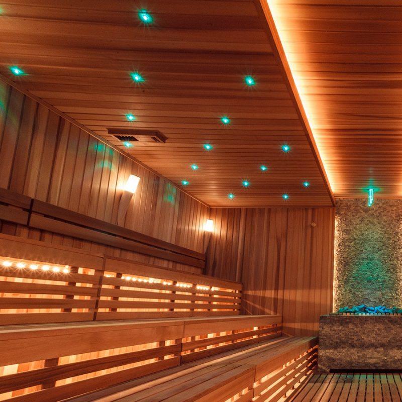 «Светильники для бани и сауны: главные критерии выбора» фото - Licht2000 Polaris 7 800x800