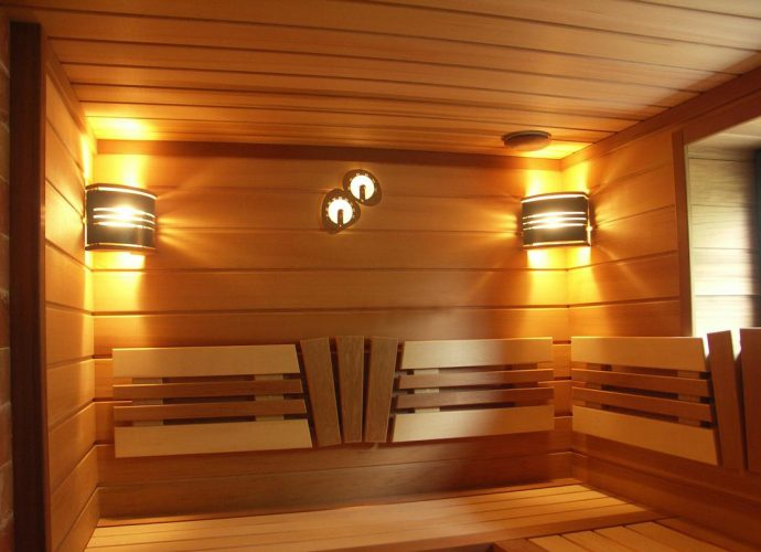 «Светильники для бани и сауны: главные критерии выбора» фото - b58c5dd1200ed971c227dd29be2f0ed4 690x500