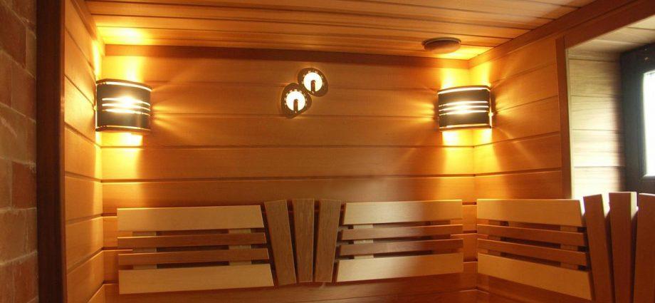 «Светильники для бани и сауны: главные критерии выбора» фото - b58c5dd1200ed971c227dd29be2f0ed4 920x425