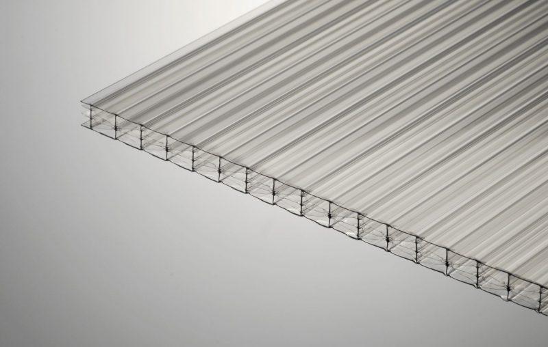 «Теплицы из поликарбоната» фото - polikarbonat 800x508