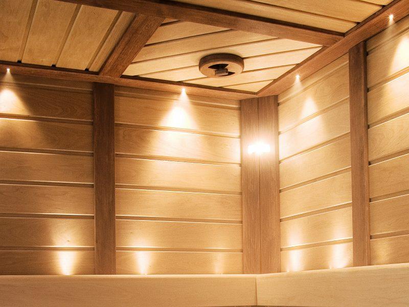«Светильники для бани и сауны: главные критерии выбора» фото - sauna lighting b532 800x600