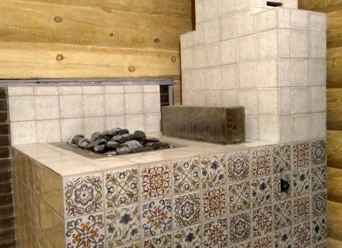 «Как сделать облицовку печи керамической плиткой?» фото - 2e9d8373c89071986219dbe76ac2fc26 ppage1000 690x500