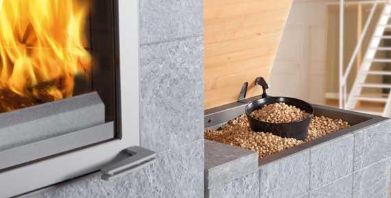 «Пеллеты для печей и каминов» фото - 958e789b53b5f937b6e60c5e82b322c7
