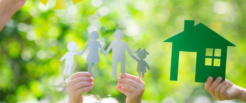 «Покупка жилья на материнский капитал» фото - AdobeStock 60289973 2000x1200 1 800x337