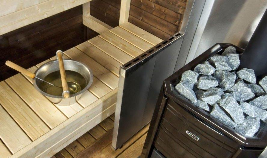 «Электрокаменки для бани» фото - rejting pechej na drovah dlya bani 1
