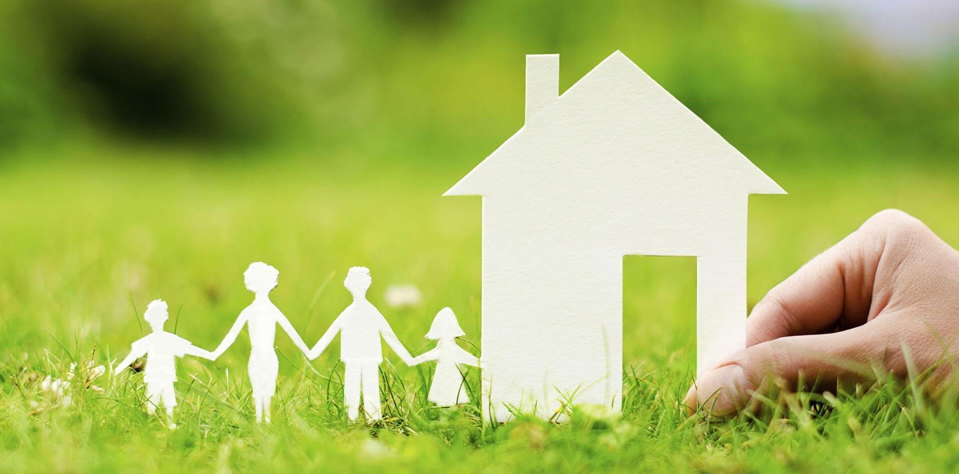 «Продажа жилья, купленного на материнский капитал» фото - slide 2 1920x950 121