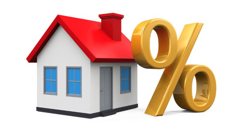 «Налоговый вычет при покупке квартиры пенсионером» фото - unnamed