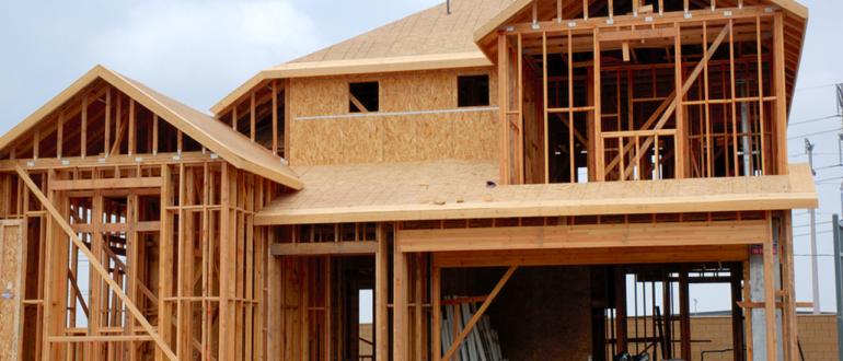 «Строительство каркасных домов» фото - biznes ideya stroitelstva karkasnyh domov 770x330
