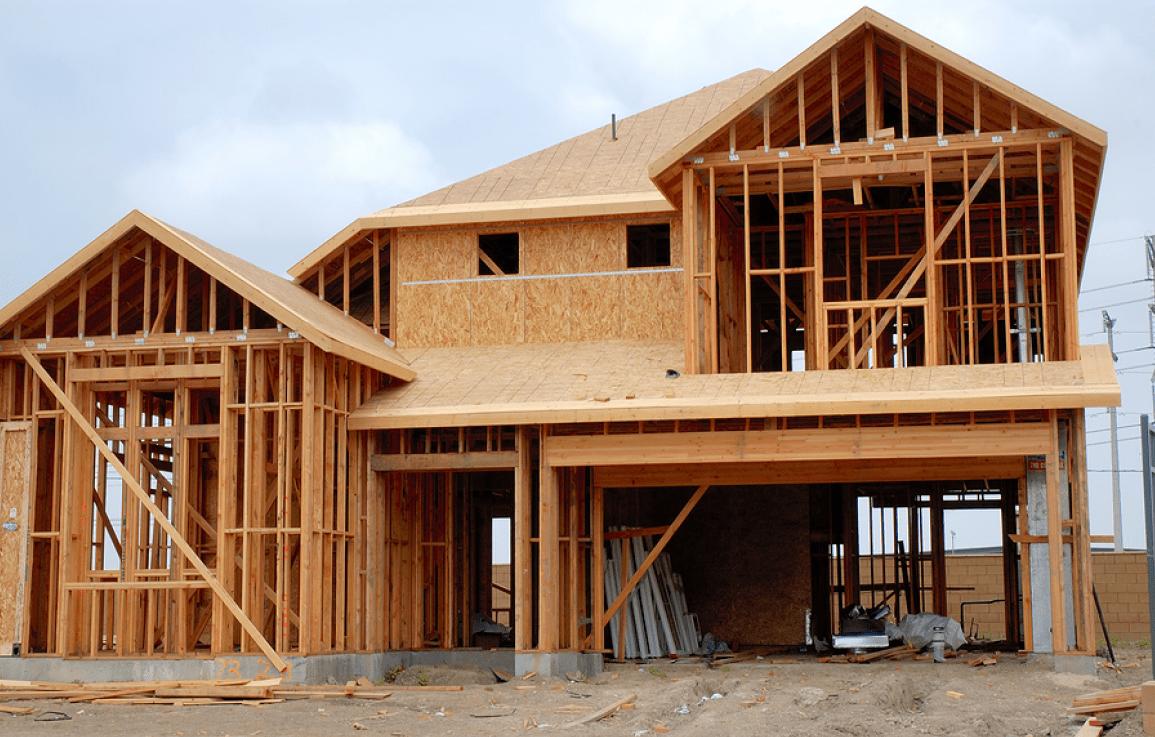 «Строительство каркасных домов» фото - biznes ideya stroitelstva karkasnyh domov