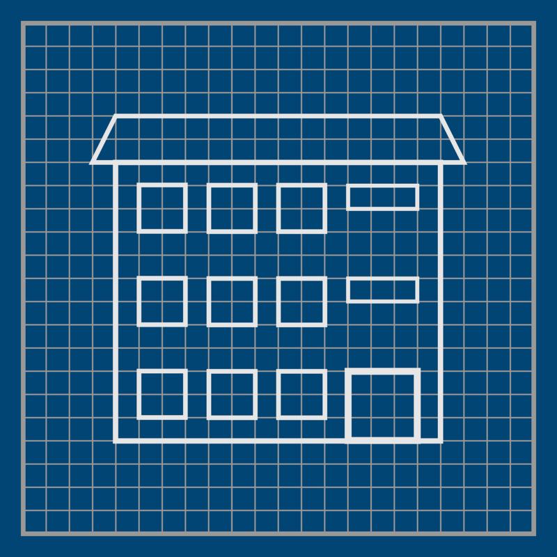 «Как купить квартиру от застройщика» фото - blueprint 2827164 1280 800x800