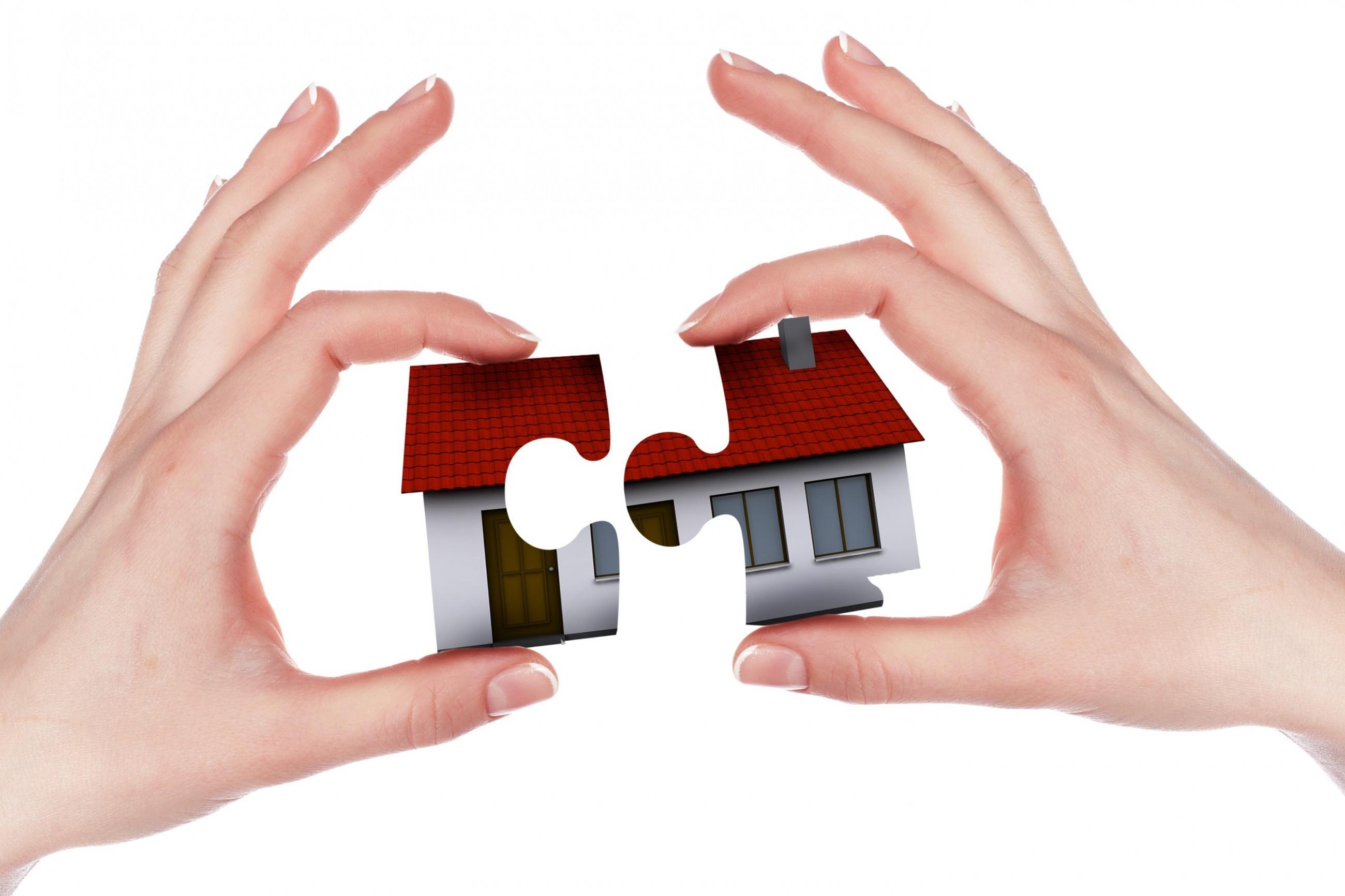 «Согласие супруга на покупку недвижимости» фото - doli v imushhestve