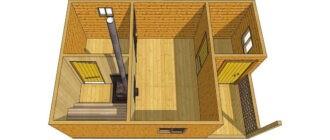 «Планирование строительства бани» фото - 002958ef4fa3c7c01598812a1dc56e39 330x140