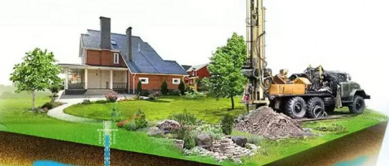 «Геология в строительстве» фото - 346d06a0b892fa879fa6c50f4524bc86 770x330