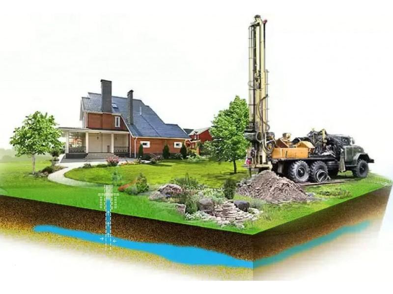 «Геология в строительстве» фото - 346d06a0b892fa879fa6c50f4524bc86