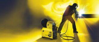 «Что учесть при выборе сварочного оборудования» фото - image bcdfDIa 330x140