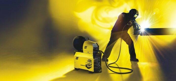 «Что учесть при выборе сварочного оборудования» фото - image bcdfDIa 714x330